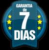 garantia-7-dias