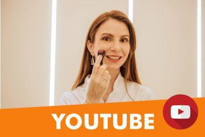 Youtube Giselle Barban